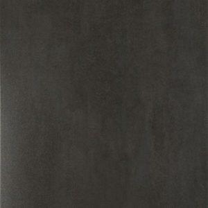 Напольная плитка Slab Negro 60x60 см
