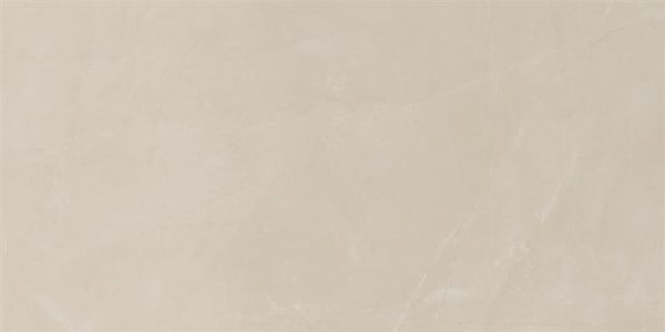 Керамогранит Tekali crema pulido 45x90 см