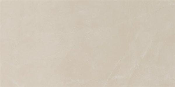 Керамогранит Tekali crema pulido 60x120 см