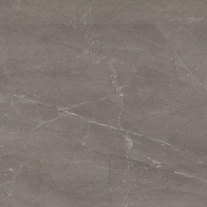 Керамогранит Tekali Gris pulido 45x90 см