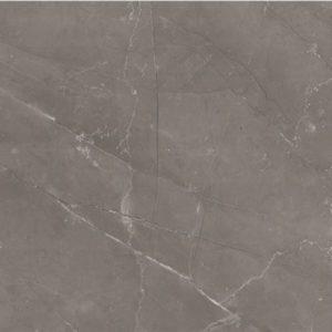 Керамогранит Tekali gris pulido 60x120 см