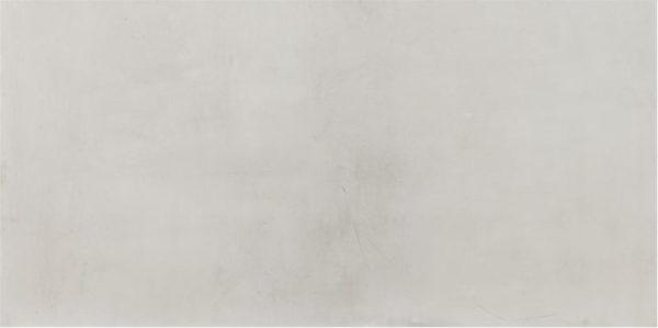 Керамогранит Elder Perla Pulido 60x120 см