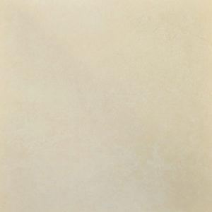 Напольная плитка Portland Crema 45x45 см