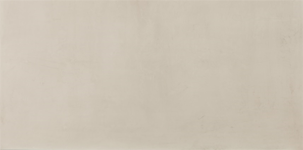 Керамогранит Elder Marfil Mate 45x90 см