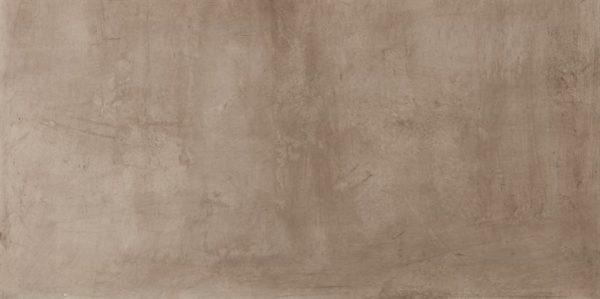 Керамогранит Elder Bronce Pulido 45x90 см