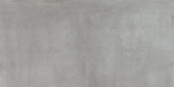 Керамогранит Elder Gris Pulido 45x90 см