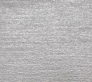 Настенная плитка Atlas Gris 25x75 см