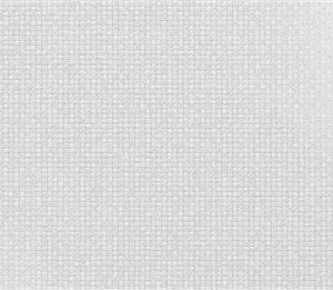 Настенная плитка Bag Blanco 20x60 см