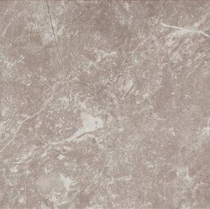 Настенная плитка Blade Gris 25x50 см