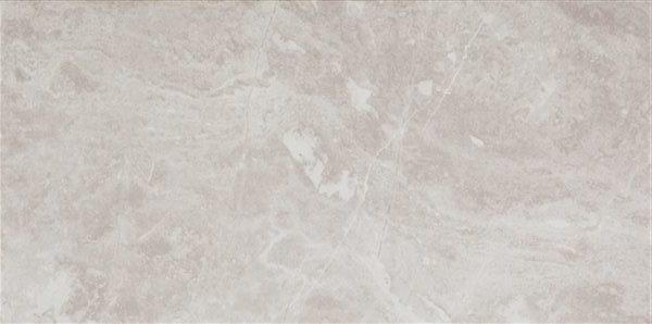 Настенная плитка Blade Perla 25x50 см