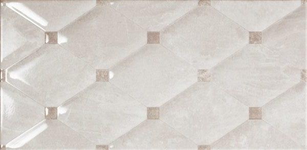 Настенная плитка DC Blade Perla 25x50 см