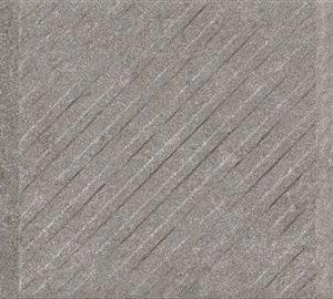 Настенная плитка DC Enea gris 20x60 см