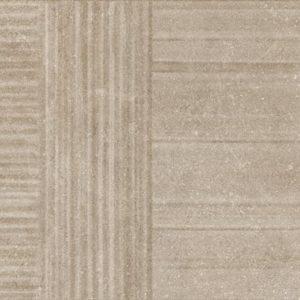 Настенная плитка DC Grant crema 25x50 см