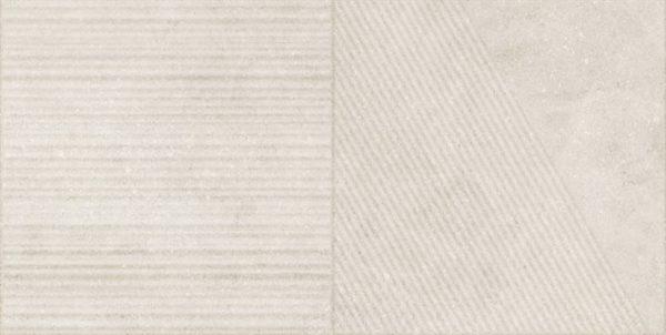 Настенная плитка DC Grant marfil 25x50 см