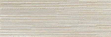 Настенная плитка Dec Hit Beige 25x75 см