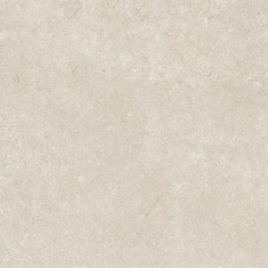 Настенная плитка Grant marfil 25x50 см
