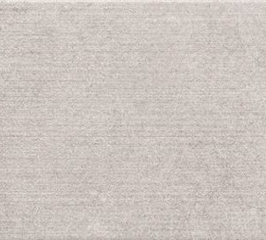 nastennaya-plitka-kalipso-nacar-20x50-navarti