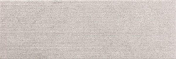 Настенная плитка Kalipso nacar 20x60 см0-navarti