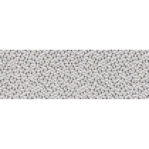 Настенная плитка Micro Gris 25x75 см