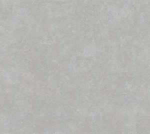 Настенная плитка Microcemento Gris 30x90 см