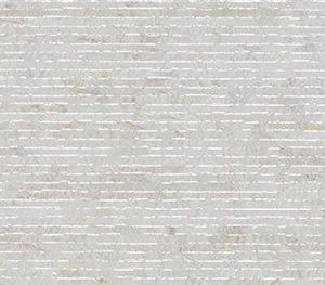 Настенная плитка Nimes Blanco 20x60 см