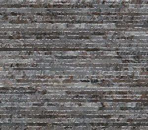 Настенная плитка Nimes Gris 20x60 см