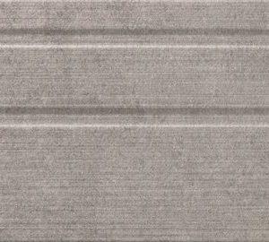 Настенная плитка Rlv Fixo gris 20x60 см