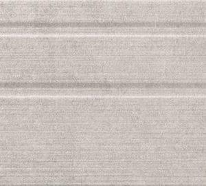 Настенная плитка Rlv Fixo nacar 20x60 см
