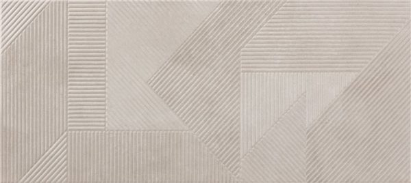 Настенная плитка Rlv Kata perla 36x80 см