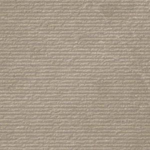 Настенная плитка Rlv Uma marfil 25x50 см