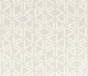 Настенная плитка Textil Bag Beige 20x60 см