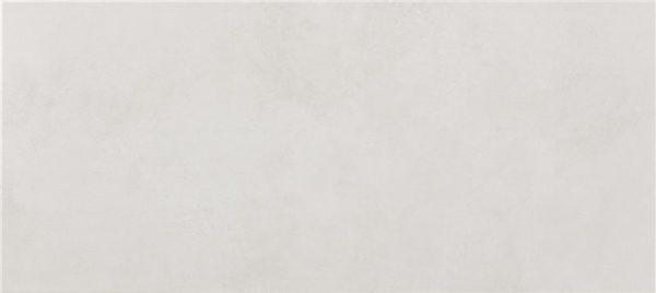 Настенная плитка Ziro blanco 36x80 см