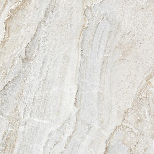 Керамогранит Carrara 600x600 мм Polished