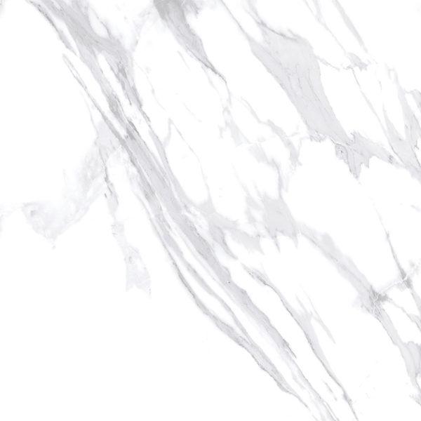 Керамогранит Remix Statuario 600x600 мм Polished