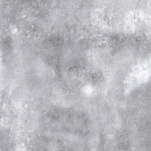 Керамогранит Плитка Manhattan Gris 600x600 мм