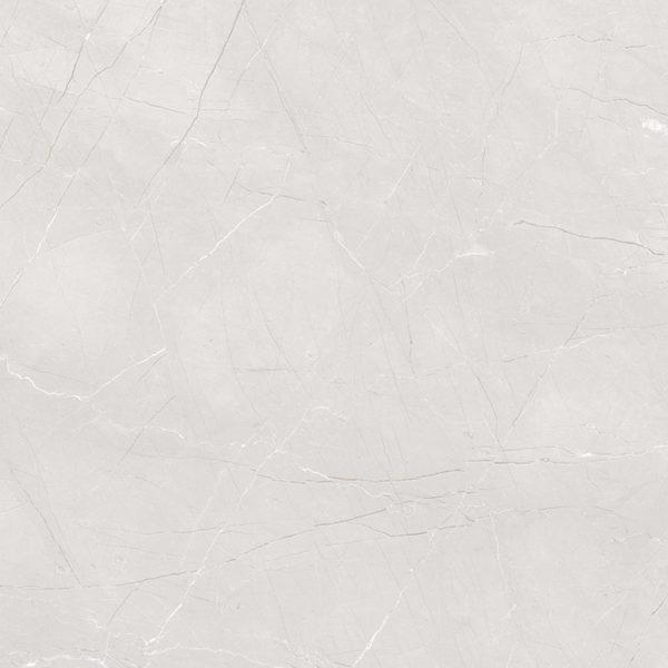 Керамогранит Pulpis Pigeon Light 600x600 мм Polished