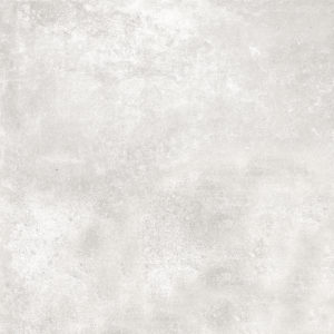 Керамогранит Portland Bianco 600x600 мм Polished