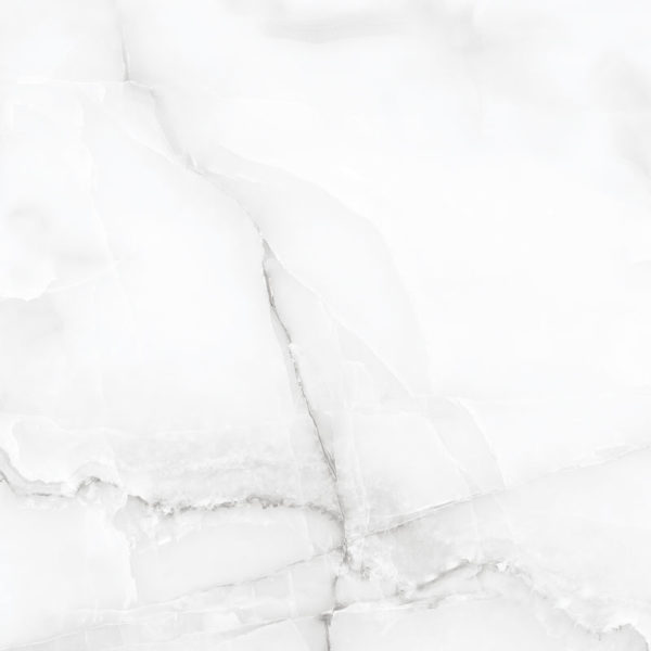 Керамогранит Antisky White 600x600 Polished