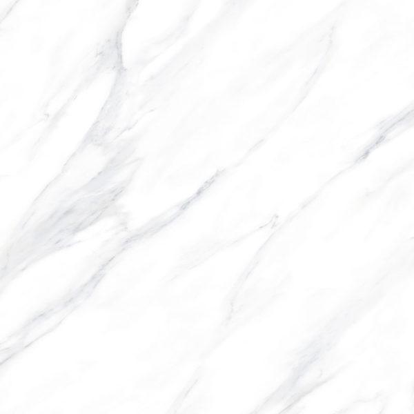 Керамогранит Satuario Platina 600x600 мм Polished
