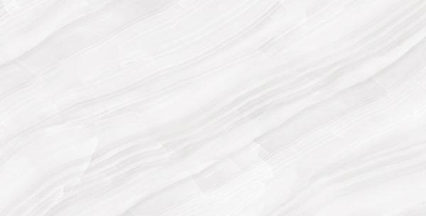 Керамогранит Stelia Light Grey 600x1200 мм Polished