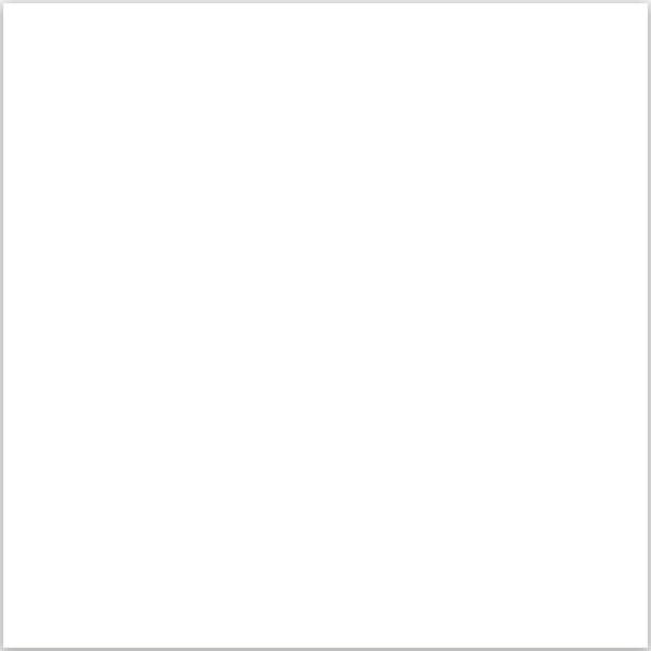 Керамогранит Snow White 600x600 мм Polished