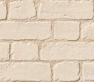 Настенная плитка Muro XL Beige 30x90 см