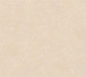 Настенная плитка Microcemento Beige 30x90 см