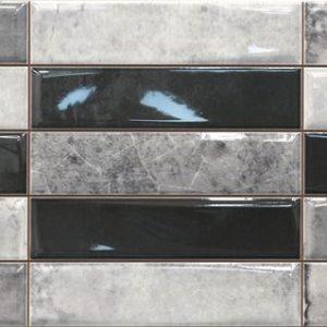 Smart Montblanc Pearl настенная плитка