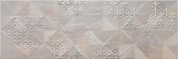 Декор Decor Apia 25x75 см