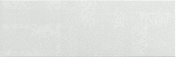 Настенная плитка Alte blanco mate 20x60 см
