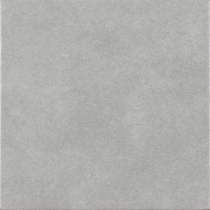 Напольная плитка Art gris 22,3x22,3 cм