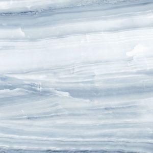 Купить плитку напольную керамогранитная Torres 600*600 мм