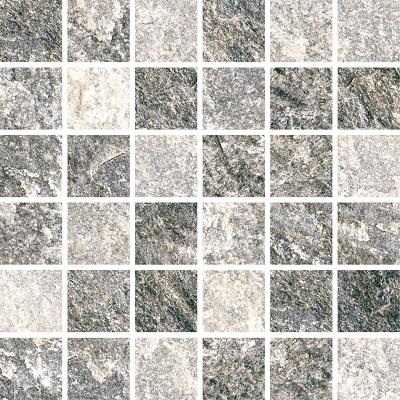 Мозаика керамическая Malla Wald Mica (5x5) 30x30 см