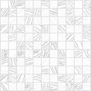 Купить мозаику керамическую Irma